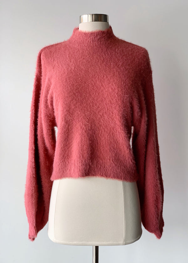 Rowan Sweater - Proper-Shops