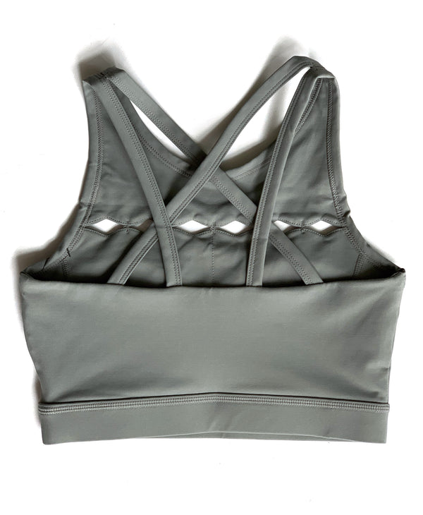 Penelope Sports Bra - Proper-Shops