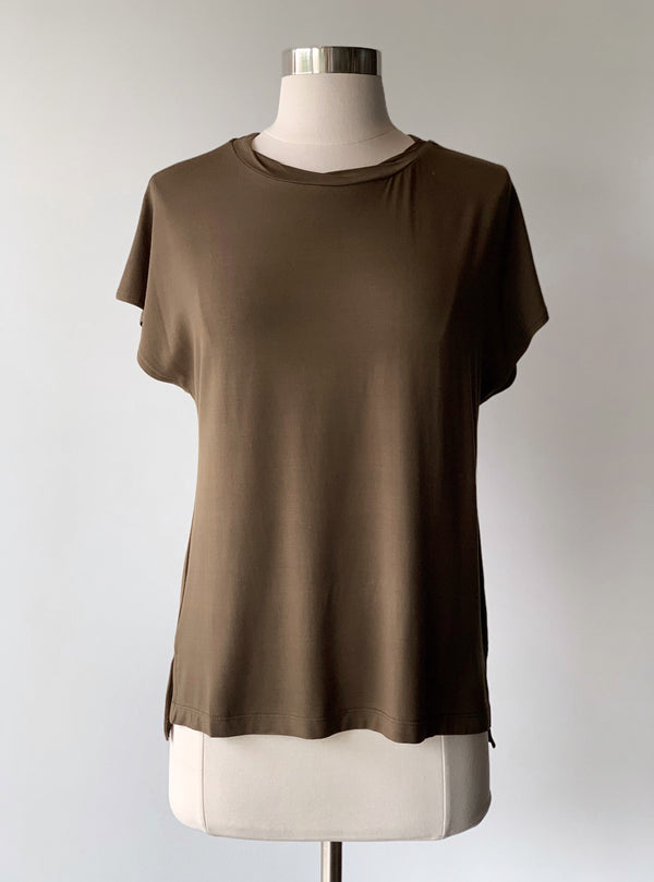 The Nero Top