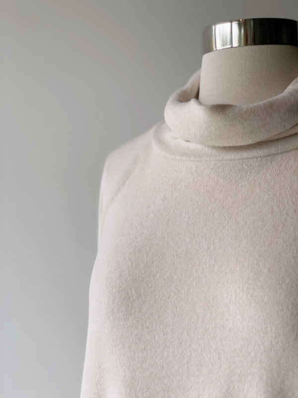 Aani Turtleneck - Proper-Shops