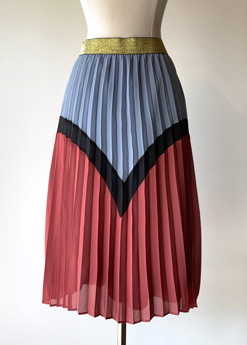 Kensley Skirt