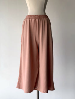 Ode Crop Pants - Proper-Shops