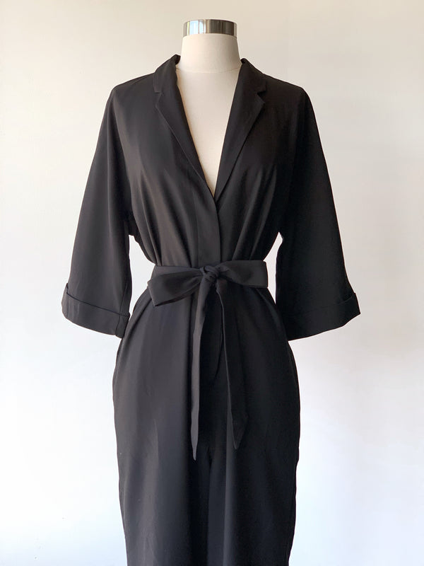Miray Jumpsuit - Proper-Shops