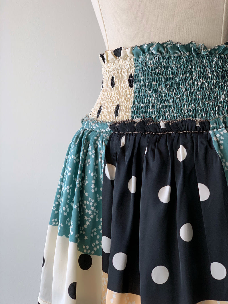 Akela Skirt - Proper-Shops