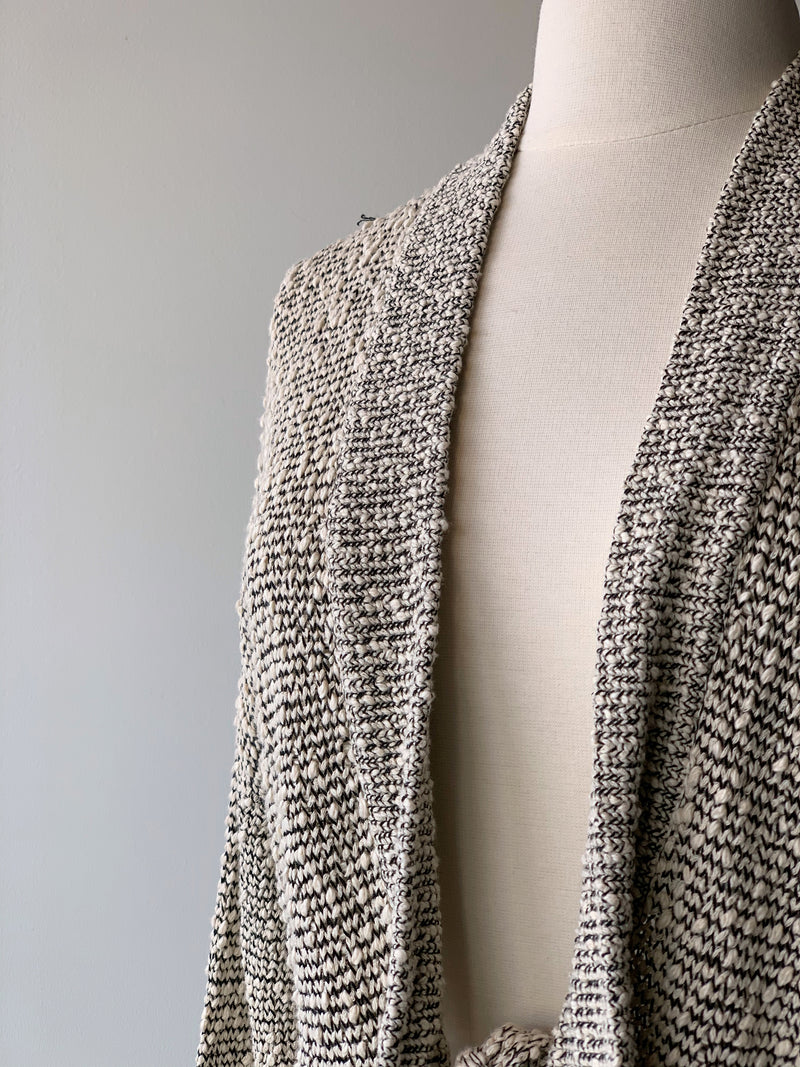 The Ventura Cardigan - Proper-Shops