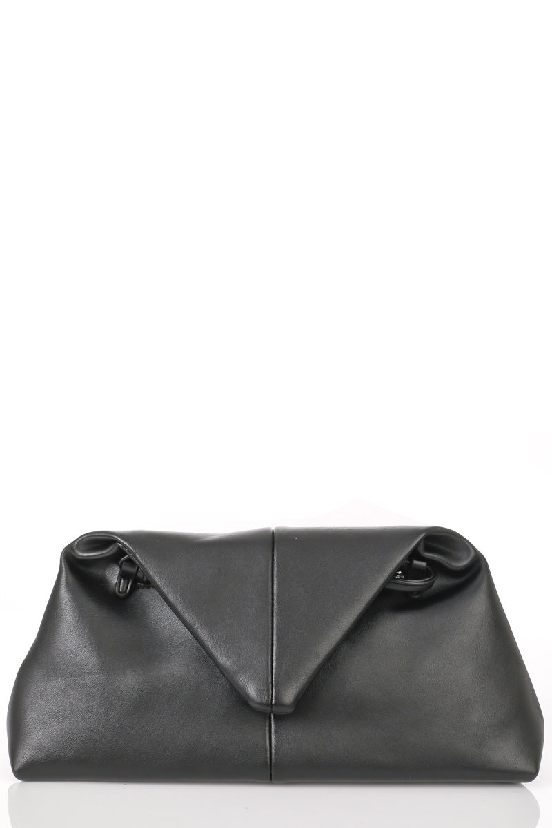 Envelope Vegan Leather Bag - Proper