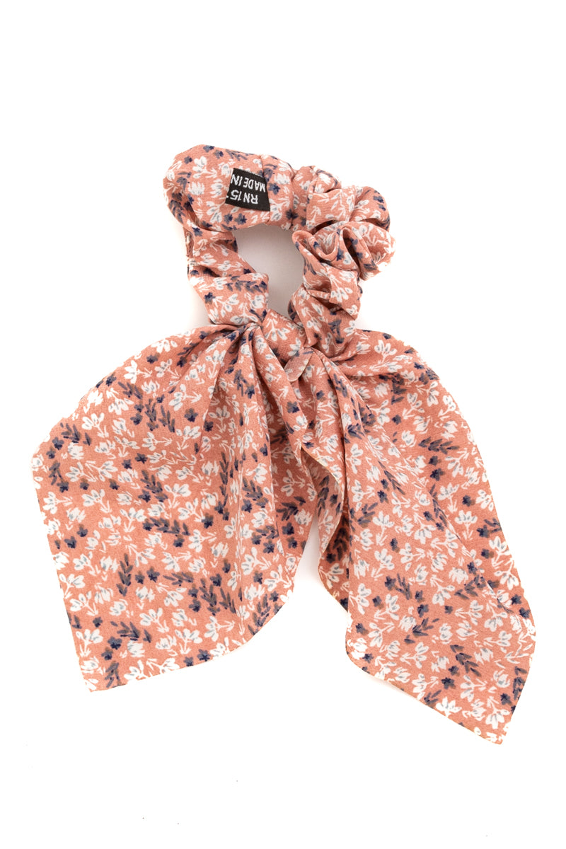 Milos Scrunchie Set - Proper-Shops
