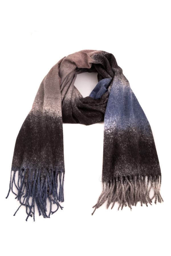 Neave Scarf