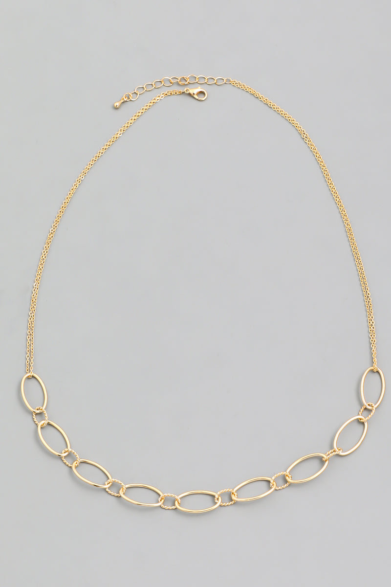 Emina Necklace
