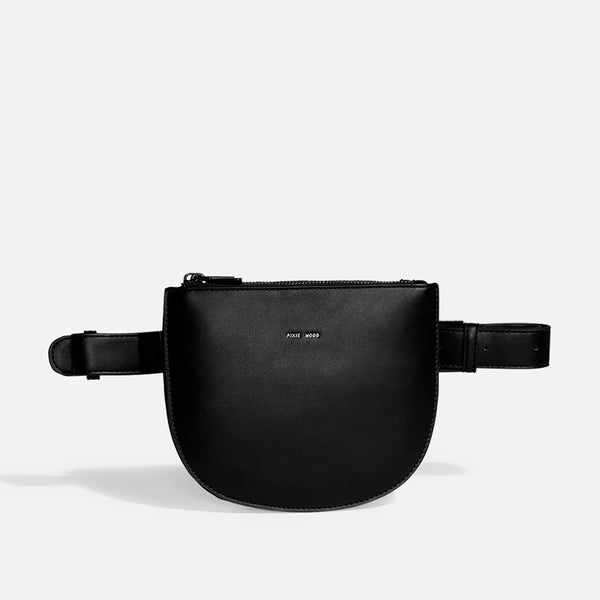 Demi Waist Bag - Proper-Shops