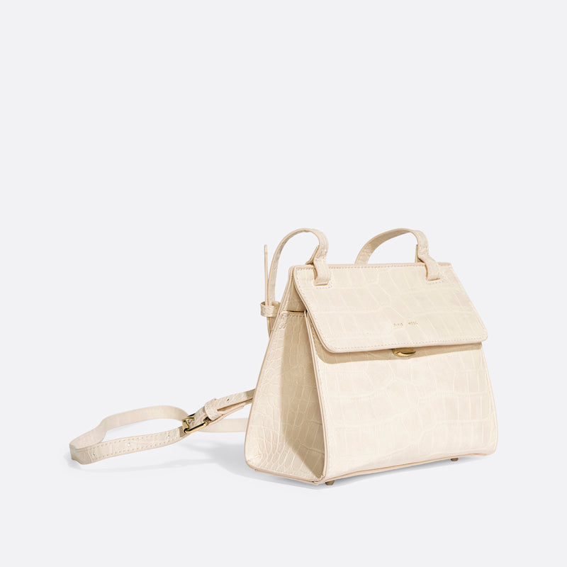 Christy Crossbody - Proper