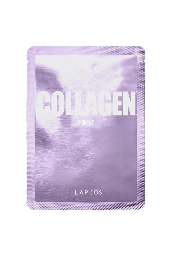 LAPCOS Sheet Mask - Proper