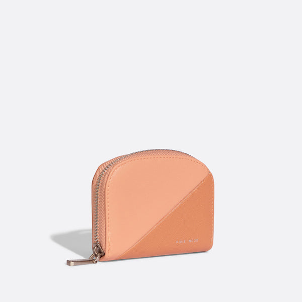 Ida Card Case - Proper-Shops