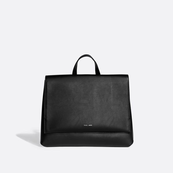 Janice Convertible Bag - Proper-Shops