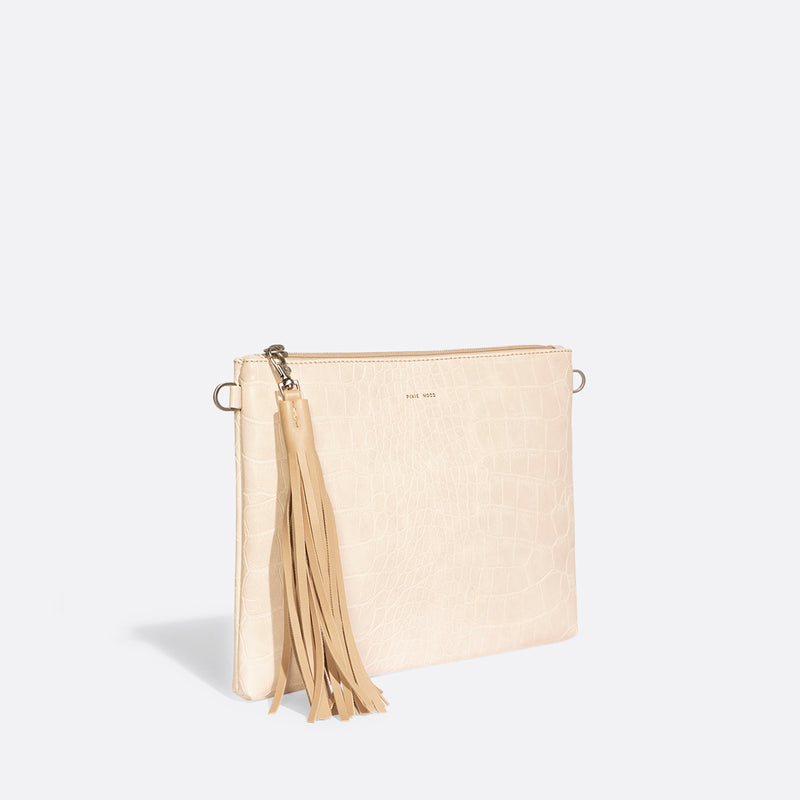 Michelle Clutch - Proper-Shops