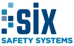 SIX Safety Systems Fit for Duty Experts