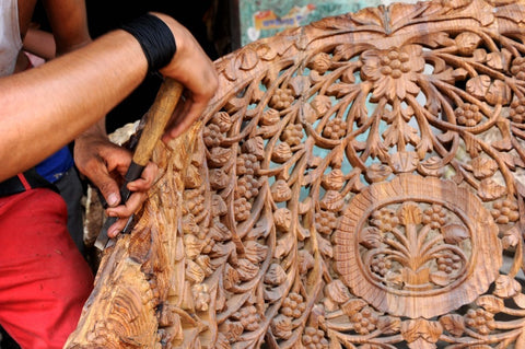 Wood-carving-Times-of-India-pic