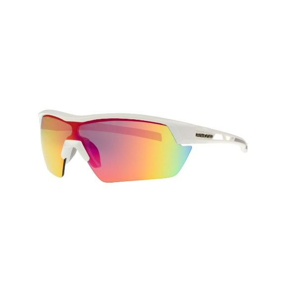 Rawlings Half-Rim Sunglasses Youth | allstarptc.shop