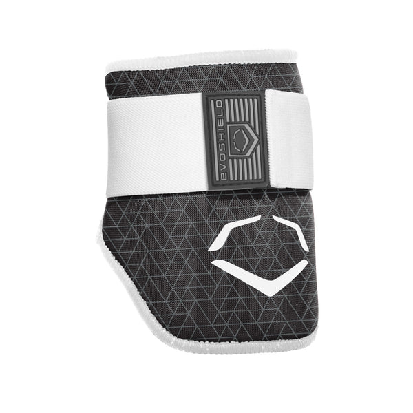 Evoshield Evocharge Batters Elbow Guard Adult | allstarptc.shop