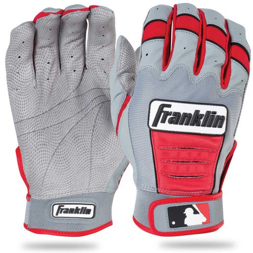 Franklin CFX Pro Batting Gloves | allstarptc.shop