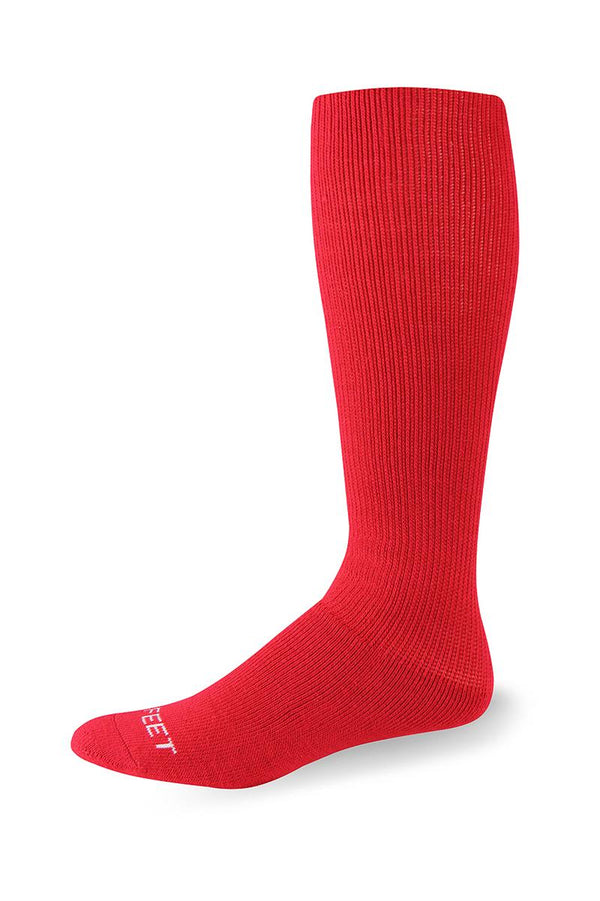 Pro Feet Pro-Feet Multi Sport Socks | allstarptc.shop