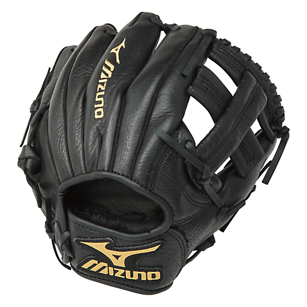 "Mizuno Classic Pro 9"" GXT2A Trainings Glove 
