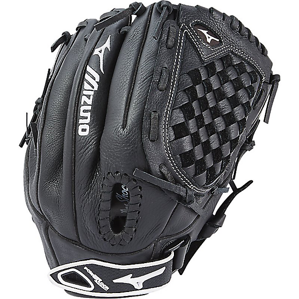 "Mizuno 2018 Prospect Select 12"" GPL1200F2 Youth Fastpitch Softball Glove 