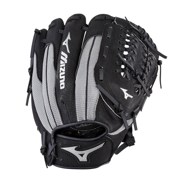 "Mizuno Prospect PowerClose™ 11"" GPP1100Y3BG Youth Baseball Glove 