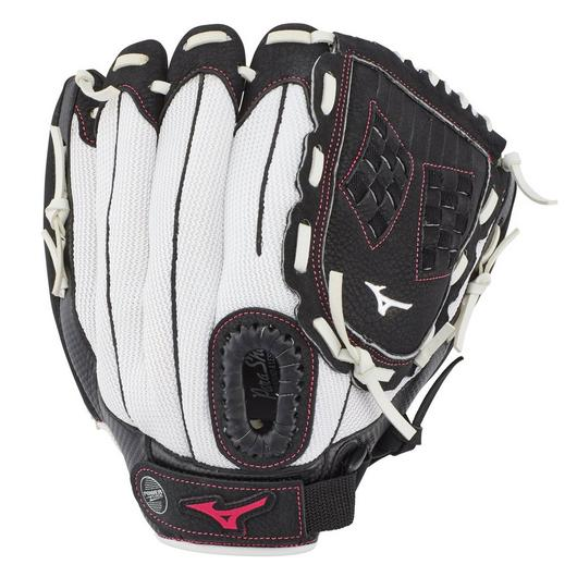 "Mizuno Prospect Finch 11.5"" GPP1155F3 Youth Softball Glove 