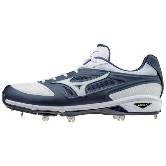 Mizuno Dominant IC Low Baseball Cleats | allstarptc.shop