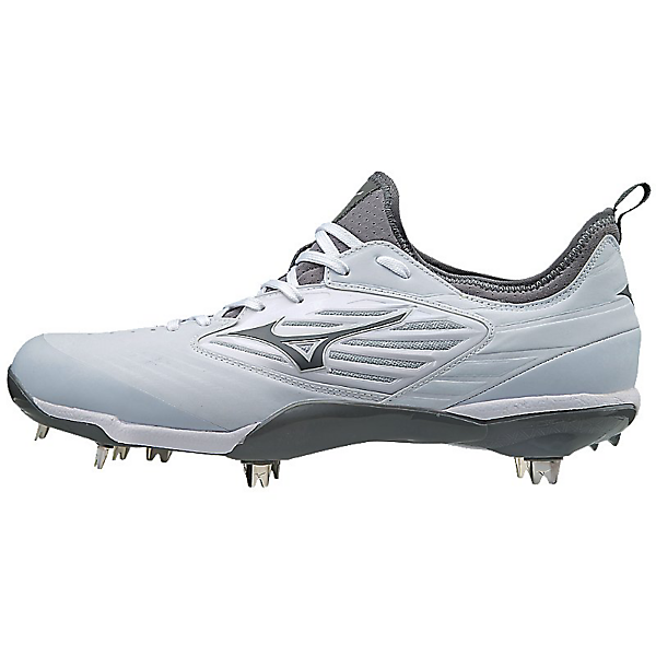Mizuno EPIQ Metal Baseball Cleats | allstarptc.shop
