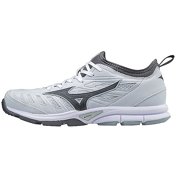 Mizuno Players Trainer 2 Womens Turf Shoe | allstarptc.shop