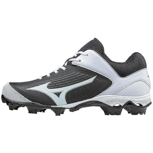 Mizuno 9-Spike Advanced Finch Elite 3 TPU Molded Softball Cleat | allstarptc.shop