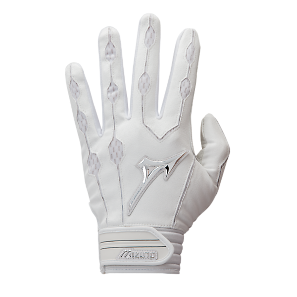 Mizuno Covert Batting Gloves | allstarptc.shop