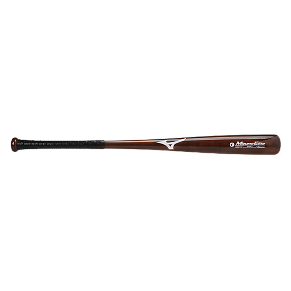Mizuno MZM 110 Maple Elite | allstarptc.shop