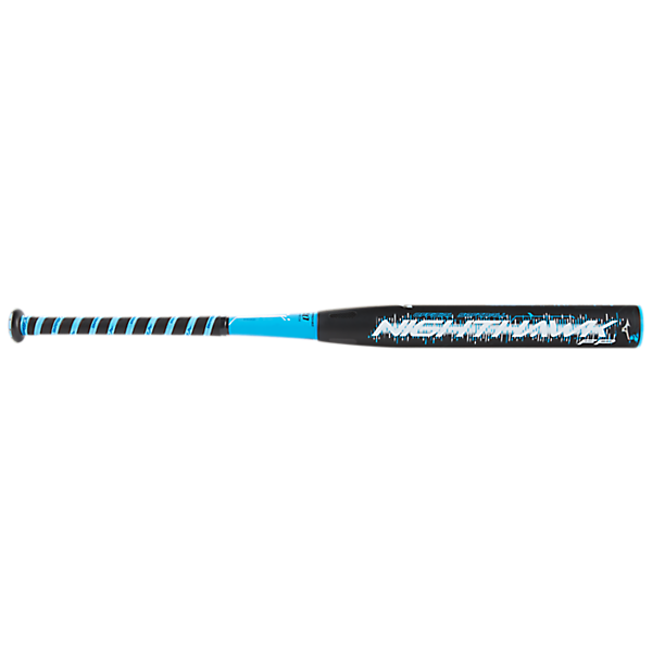 Mizuno 2018 Nighthawk (-10) Softball Bat | allstarptc.shop