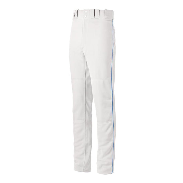 Mizuno Baseball Pants Premier Pro Piped G2 Adult | allstarptc.shop