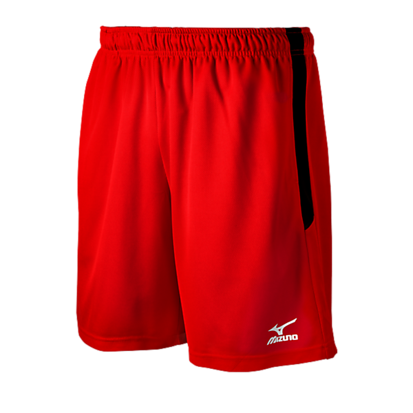 Mizuno Elite Mesh Workout Short | allstarptc.shop