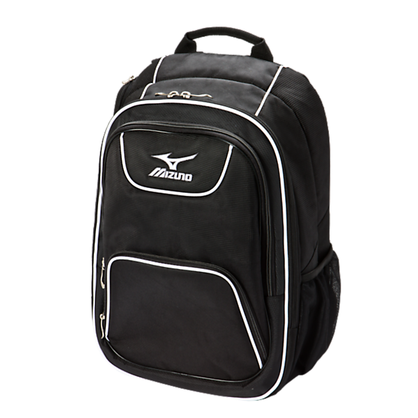 Mizuno Coaches Backpack | allstarptc.shop