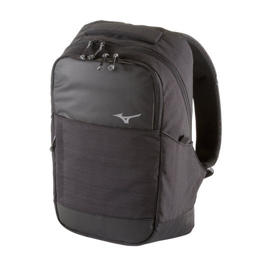 Mizuno Front Office Backpack | allstarptc.shop