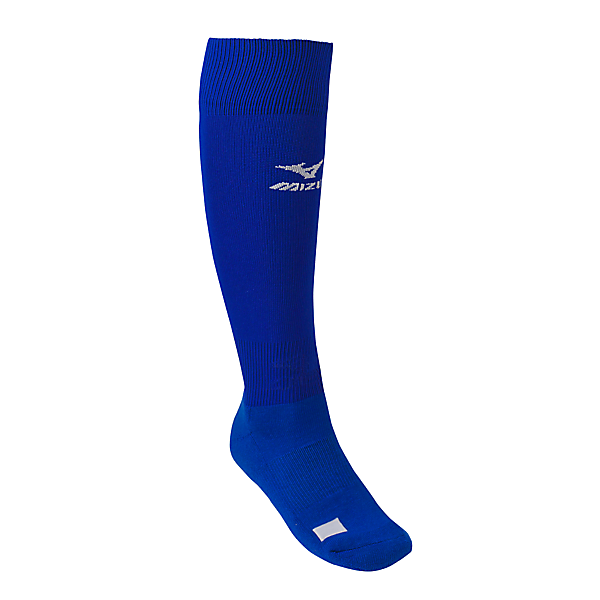 Mizuno Performance Fastpitch Softball Socks G2 | allstarptc.shop