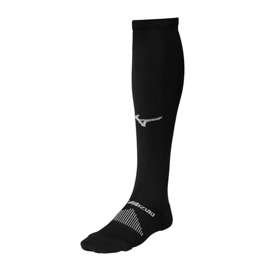 Mizuno Performance OTC Socks | allstarptc.shop