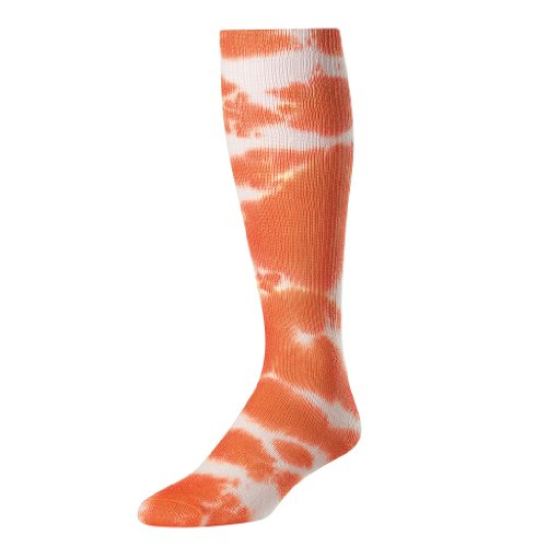 Pro Feet Multi Sport Socks Tie Dye | allstarptc.shop