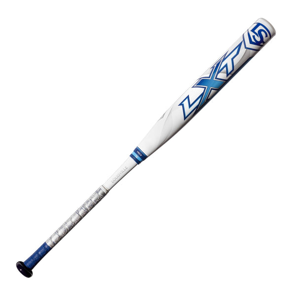 Louisville Slugger 2018 LXT (-10) Softball Bat | allstarptc.shop