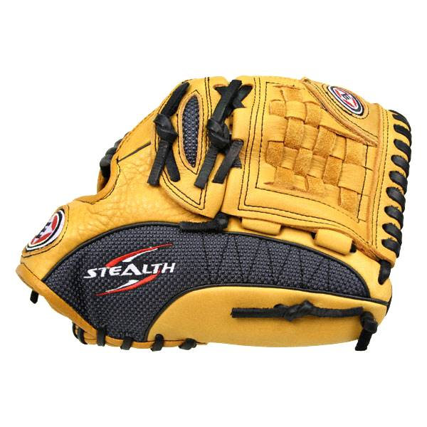 "Stealth 12"" SS121 Baseball Glove"