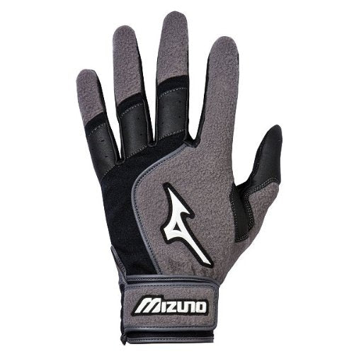 Mizuno Breath Thermo Blaze Batting Gloves | allstarptc.shop