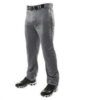 Champro Baseball Pants Triple Crown Open Bottom Adult | allstarptc.shop