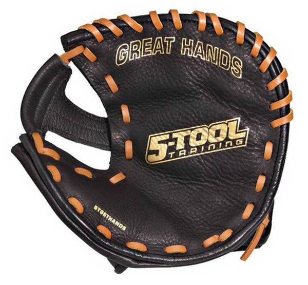 Rawlings 5-Tool Great Hands Training Glove | allstarptc.shop