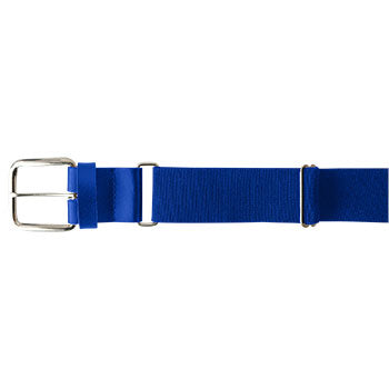 Champro MVP Adjustable Baseball Belt A062 Adult/Youth | allstarptc.shop