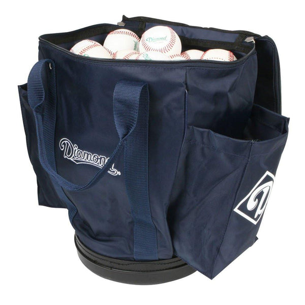 Organizer Ball Bag